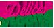 Délices veggies Logo